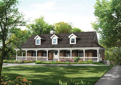 house plans eplans eplans farmhouse house plan floorplan favorite places spaces
