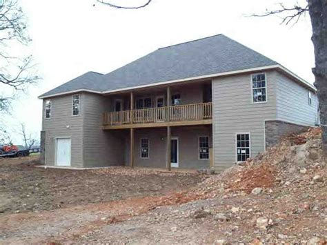 house plans with finished walkout basements walkout basement ideas walk out basement flooring