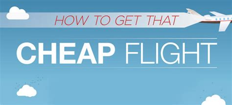best flights cheap airfares find out how much you can how to get a cheap flight cheapflights
