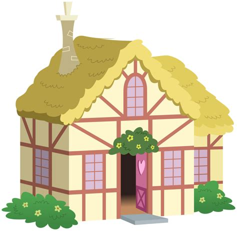 my little pony house mlp resource house 01 by zutheskunk on deviantart