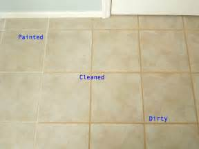 Ideas To Paint A Bathroom Clean Bathroom Tile Ideas How To Floor Of Weinda Com