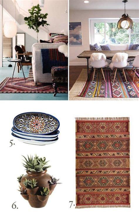 aztec rugs denver 10 ideas about modern southwest decor on decor aztec decor and aztec pillows
