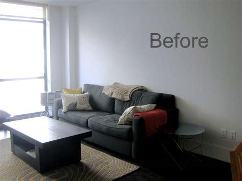 Light Grey Living Room Walls