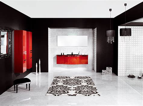 modern bathroom designs from schmidt modern bathroom designs from schmidt