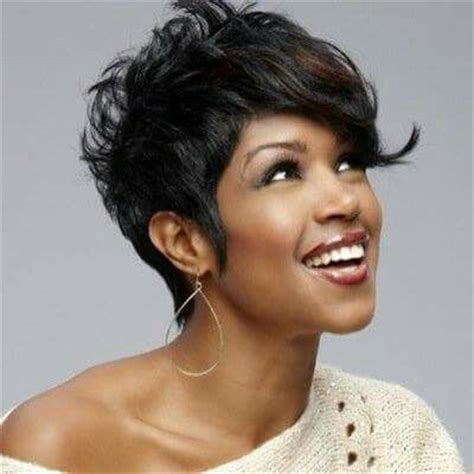 val warner new hairstyle 2014 275 best images about simply beautiful on pinterest