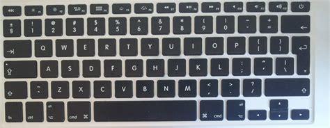 Windows Virtual Box - macbook pro us international keyboard layout for windows eduardo de conto