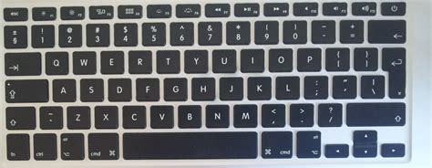 us layout keyboard mac macbook pro eduardo de conto