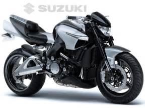 Suzuki Motorcycle Harley Davidson Motorcycles Suzuki Motorcycles