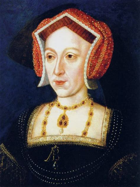 margaret tudor of scots the of king henry viiiã s books margaret tudor of scotland kleio org