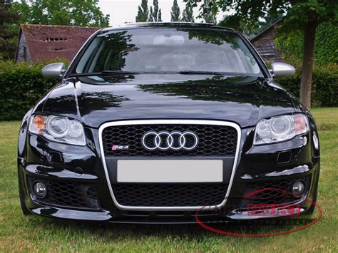 Audi Rs4 Configurator by Audi Rs4 Iii 4 2 V8 Fsi 420 Quattro Voiture D Occasion