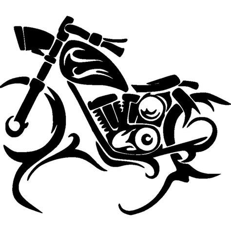 Motorrad Aufkleber Plottern by Aufkleber F 252 R Auto Autoaufkleber Harley