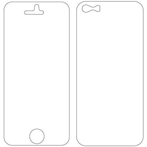 iphone 6 skin template anuvrat info