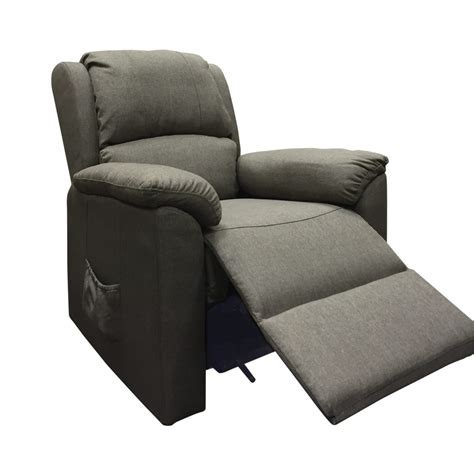 recliner chair brands marlow dual motor fabric power lift riser recliner chair