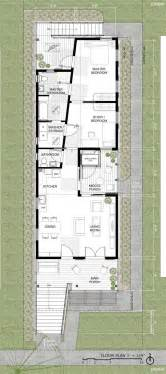 Shotgun Houses Floor Plans Shotgun House Interior Design Design Contest