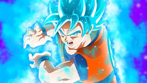 dragon ball super mobile wallpaper goku in dragon ball super 5k wallpapers hd wallpapers