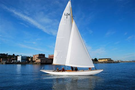 custom boat covers long island sails nw sails canvas inc