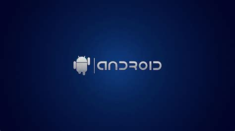 android blue wallpaers hd wallpaper 3d abstract wallpapers glossy wallpaper 1600x1200 73861