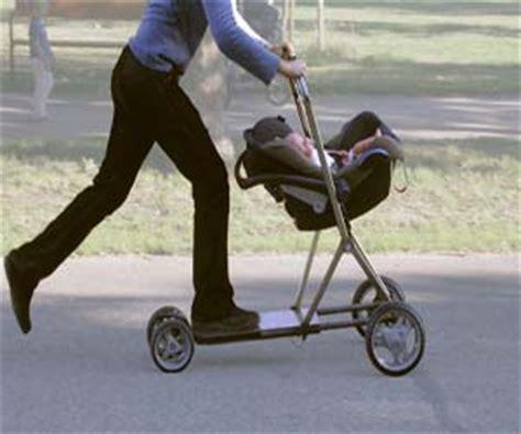 Motorrad Baby Strler by Katech Abnehmbarer Buggy Regenschirm Verstellbare Baby