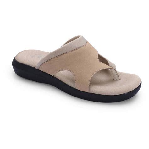 propet sandals s propet 174 coral sandals 167436 sandals flip