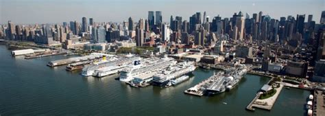 new york port port of new york ship tracker tracking map live view