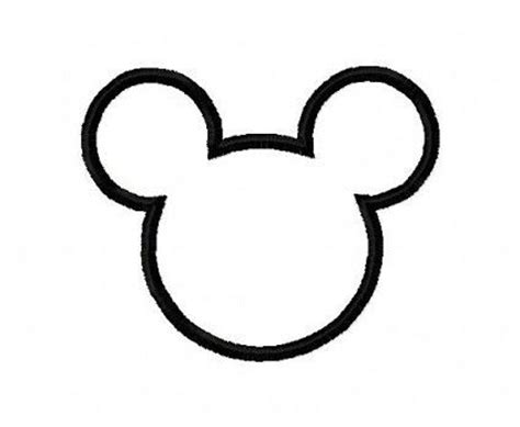 40 best images about micki mouse on pinterest | the o'jays