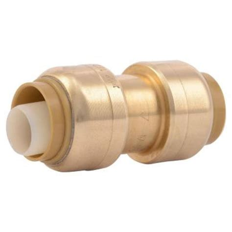 pipes fittings pvc water pipes pvc fittings valves