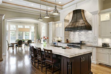 chicago cityscape living room remodel drury design burr ridge il traditional kitchen traditional kitchen