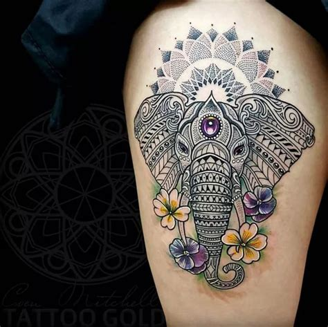 geometric tattoo england 40 edgy geometric tattoos to add style to your appearance