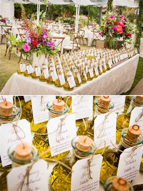 table favors best 25 olive favors ideas on