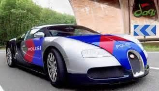 Bugatti Cop Cars Bugatti Veyron Car Sport Butler Auto S