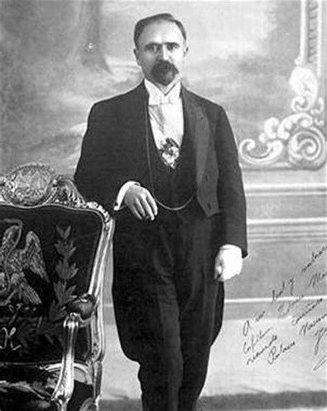22 de febrero de 1913 asesinato de don francisco i madero y de el universal cultura historiadora asegura que eu