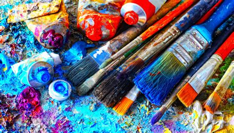 Painting Supplies by Fact Or Myth 4 Things To Consider Before You Purchase