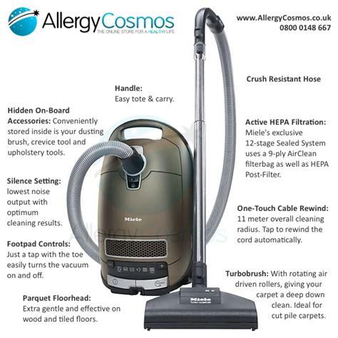 Vacuum Cleaner Cosmos miele vacuum cleaner merchant miele s2121 olympus