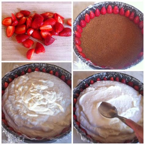 quando decorare la cheesecake cheesecake allo yogurt ricetta cheesecake allo yogurt