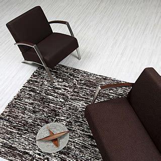 form design kozmice showroom modern 237 ho n 225 bytku ostrava formdesign
