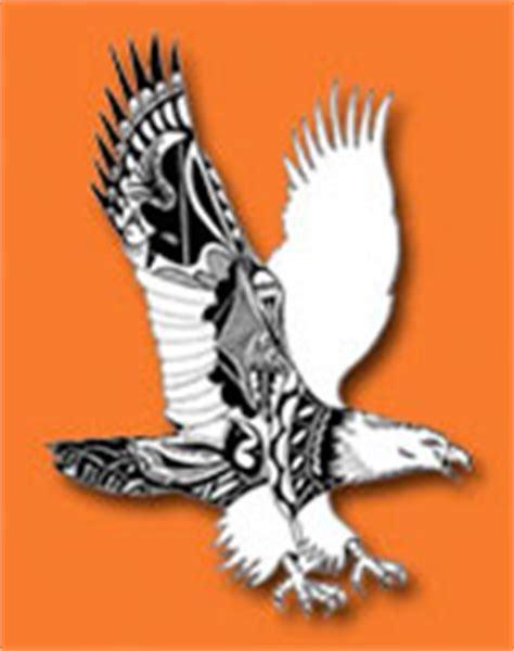 American Indian Community Development Corporation Detox Center by Organizations Ventura