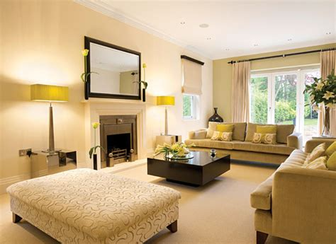 Living Room Ideas Uk Small Best Energy Saving Light Bulbs Consumer Reports Magazine