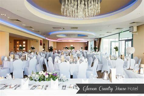 wedding hotels midlands ireland 19 amazing wedding venues in the midlands weddingsonline