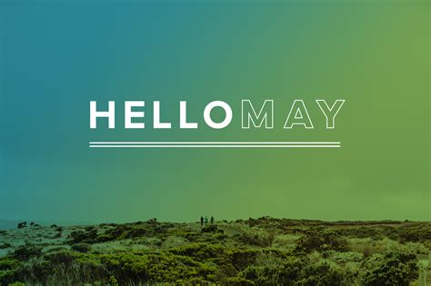 What To Say On Wedding Invitations Hello May