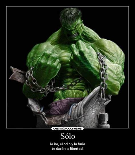 imagenes de hulk triste s 243 lo desmotivaciones