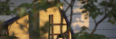 krottenau garten denzlingen willkommen in der baumschule malzacher in denzlingen