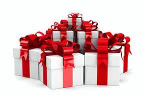 gift for blog detail jobs for life