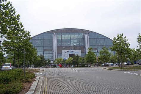 Dbora Slop xscape building