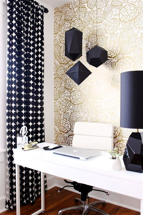 home design 3d gold ideas best 25 white office ideas on pinterest white office decor office storage and photography