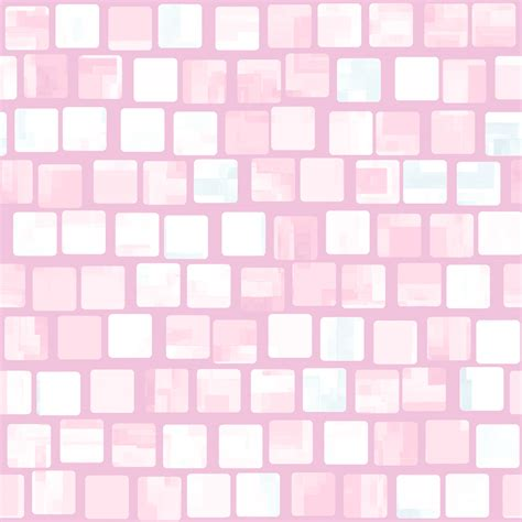 pastel pattern wallpaper webtreats baby pink pattern 26 seamless backgrounds