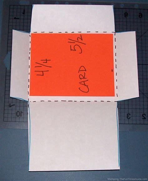 Handmade Card Envelopes - 356 best babyshower micaella images on
