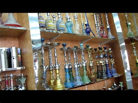 jp hyderabad contact number dr sheesha jp nagar bangalore hookah dealers weblist