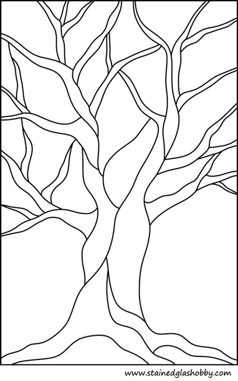 stained glass templates free printable stained glass pattern would look great on