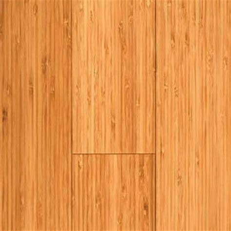 Engineered Bamboo Flooring by Engineered Bamboo Flooring Bamboo Floors Engineered