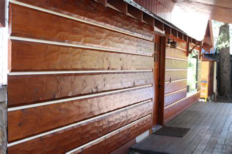 dura sidings dura tm siding system by millwood direct durachink